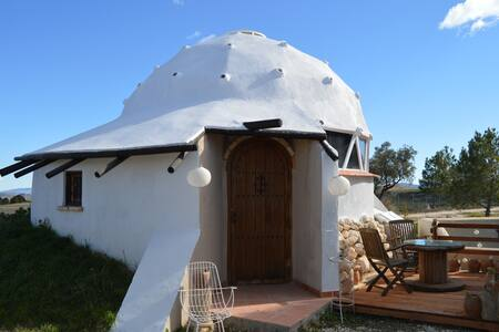 Domo Houses