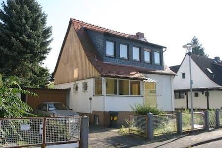 Mehrere Zimmer nähe Frankfurt/Offenbach - Mühlheim am Main
