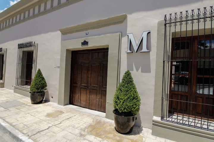 Murmullo Casa boutique