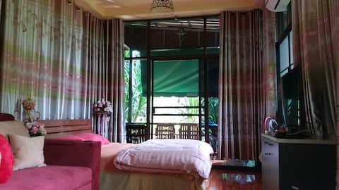 Pranom  Home stay