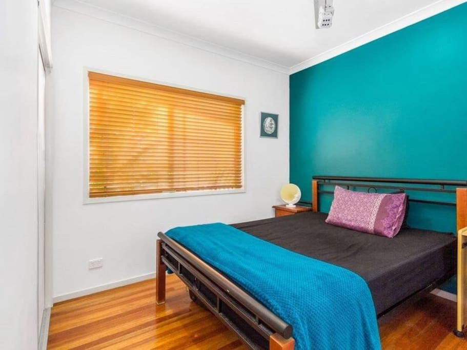 Room For Rent Cabarita