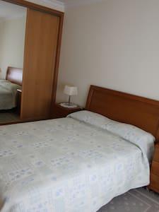 Cosy apartment in Lagoa, Algarve - Lagoa - Apartamento