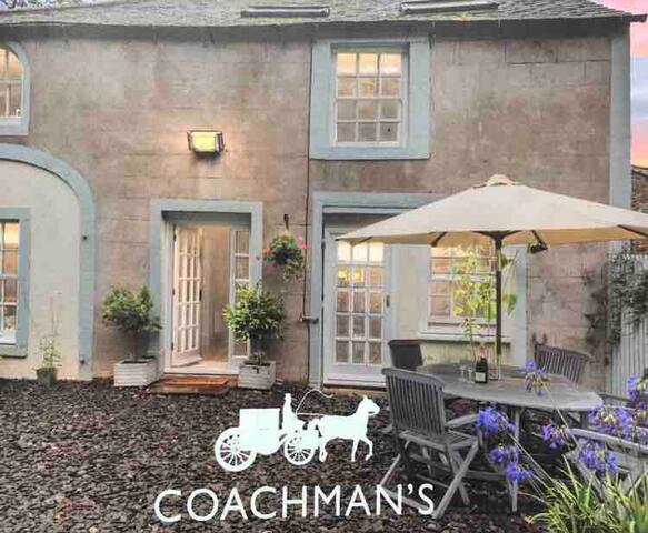 Wasdale Scafell  and Eskdale  Child/Pet Friendly