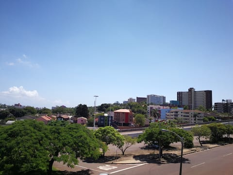 ZEG Accommodation