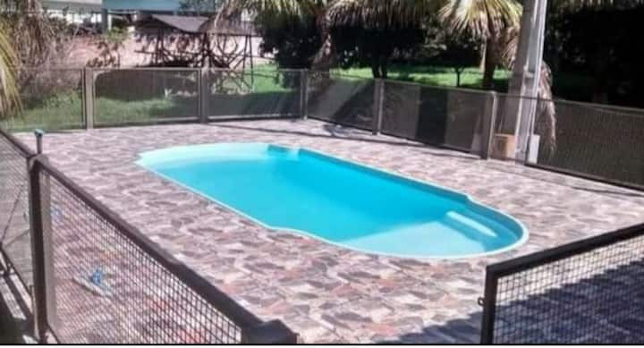 Rancho do 6 br 163 sentido campo grande MS
