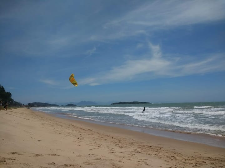 Rasa Búzios casa completa lindas praias temporada