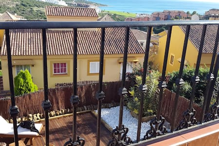 3 Bedroom house with Sea views - La Alcaidesa - Casa