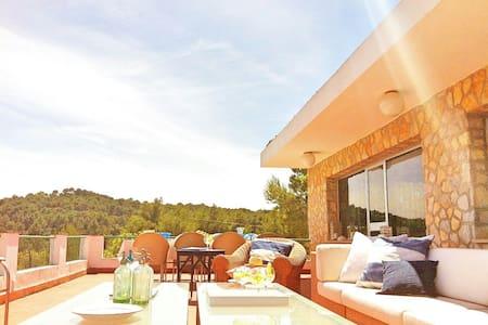 Sensacional Mallorca -Son Bibiloni - Algaida