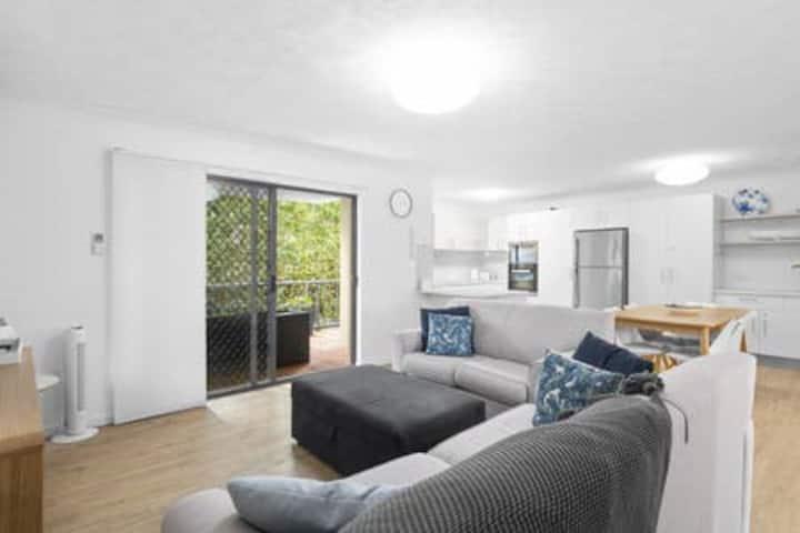 Aria Del Mare Beautiful 2 Bedroom Apartment