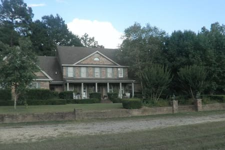 Willow Bend Bed and Breakfast - Sulligent