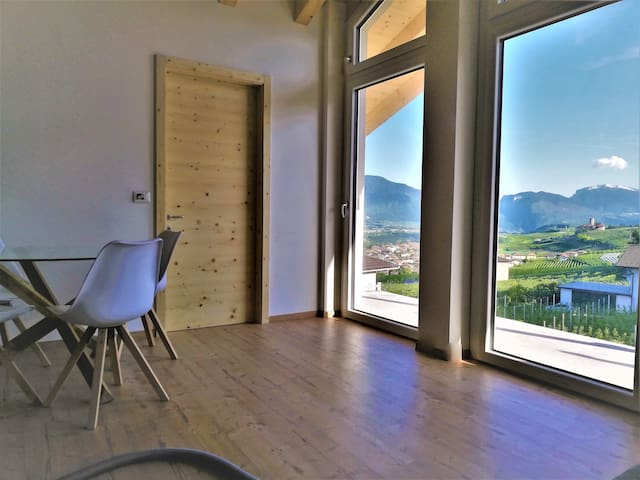 Airbnb Folgarida Vacation Rentals Places To Stay