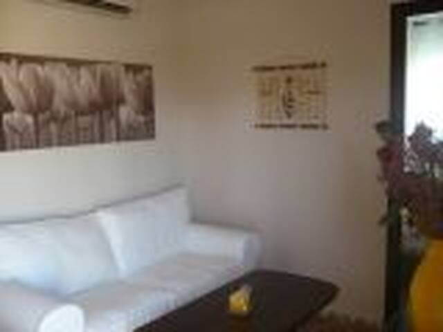 MAZAGON - Aptmto el FARO- 370 Euros/Mes
