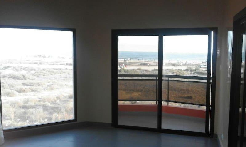 Belle maison sur mer a Mbao Cap des Biches,Calme - Dakar - Apartment