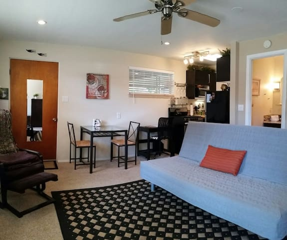 10 Cheap Airbnbs In Orlando, Florida - Updated 2020