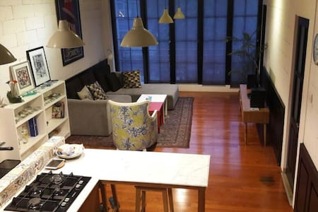 A cozy room in Kemang - Kota Jakarta Selatan
