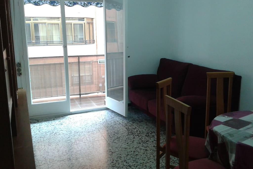 Habitaci n familiar cama matrimonial individual for Cama familiar