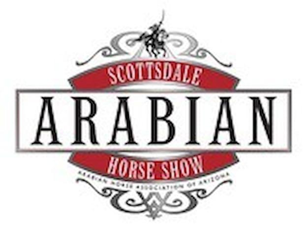 2 BD Condo near Arabian Horse Show / Westworld
