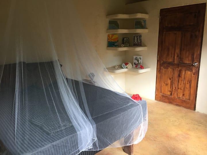 Guest Suite at Casas Colorado