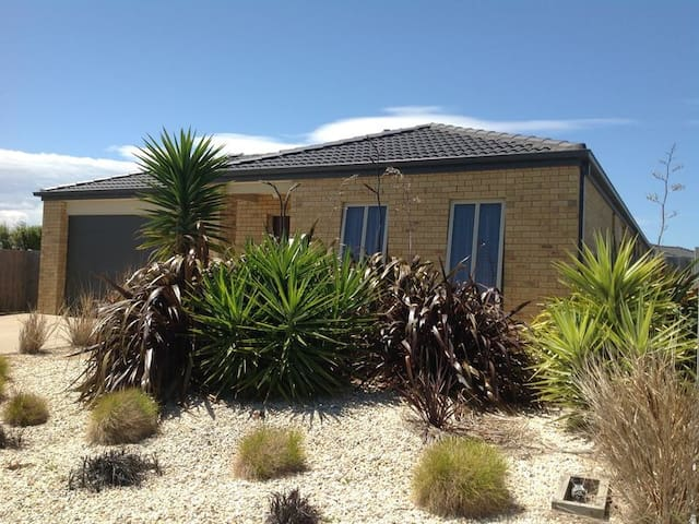 Kings Loch at Paynesville / Eagle Point - Eagle Point - House