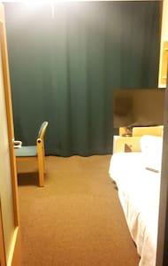 Zimmer in Linz Dornach - Linz