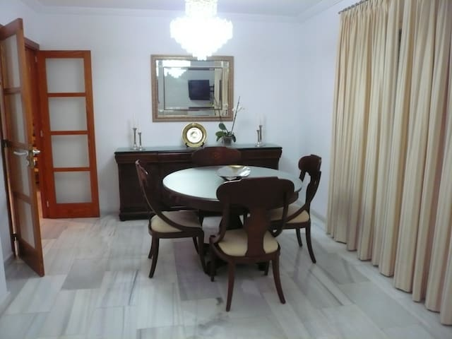 Apartamento Can Picafort - Can Picafort - Appartement