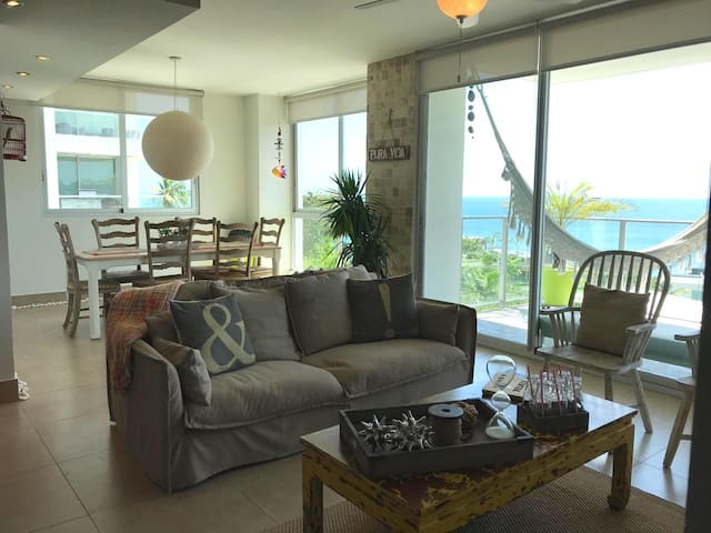 Airbnb Playa Río Mar Vacation Rentals Places To Stay