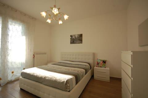 Appartamento a Città Sant Angelo Marina