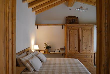 "Bed&Breakfast ""La Casina"" - Vigevano"