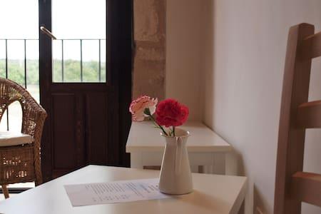 ARA' - CAMERA POIDOMANI - Modica - Bed & Breakfast