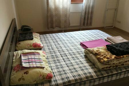 Nice place in Reigate - Reigate - Apartemen