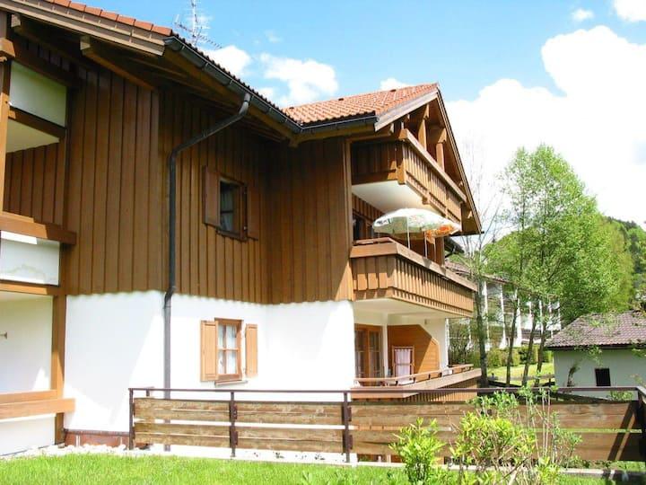 Landhaus Eibelesmühle am See