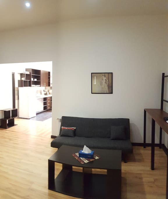 Republic square brand new 2nd floor apartments for rent for 14 floor hotel yerevan