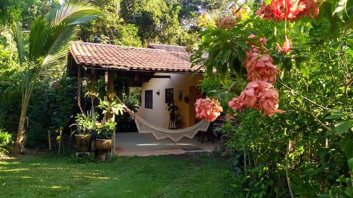 Casa Sossego - no bairro Piri