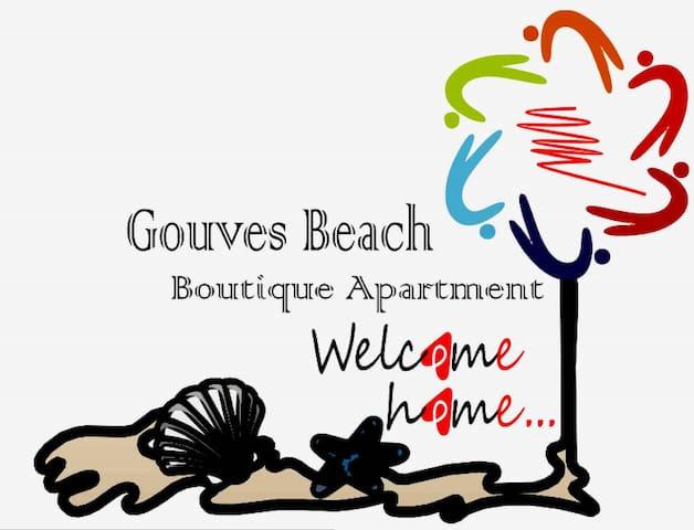 Gouves Beach Boutique Apartment