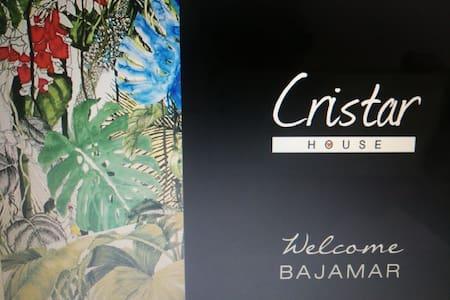Welcome relax Bajamar