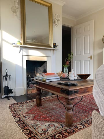 Lovely  cottage in the South Downs National Park