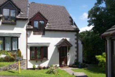 Family home - Liskeard - Дом