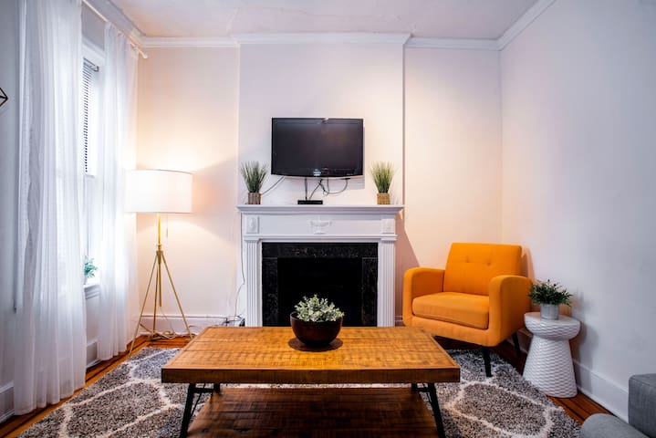 Prime upper east 2BR~Newly furnished!best value