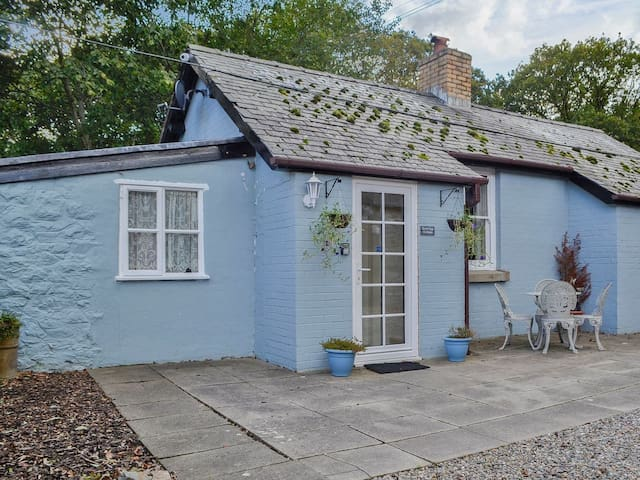 Duckegg Cottage - UK10247 (UK10247)