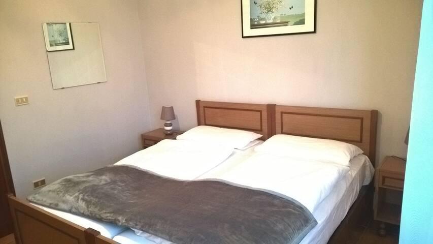 Maison du Pralonc Appartamento CIELO - Tremosine - Appartement