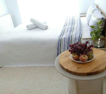 conel baño y mini cocina personales - Valencia - Apartmen