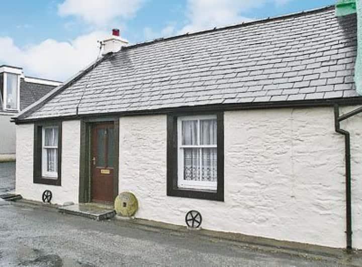 Bruce Cottage (24145)
