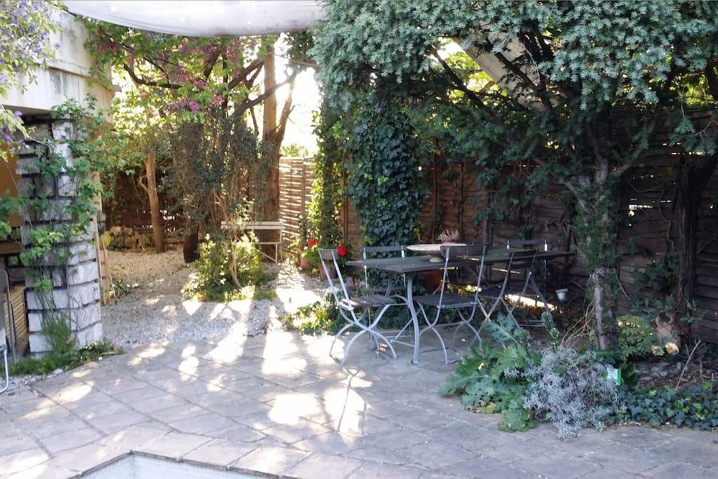 jardin-bassin