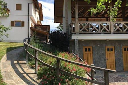 Guesthouse Krnc