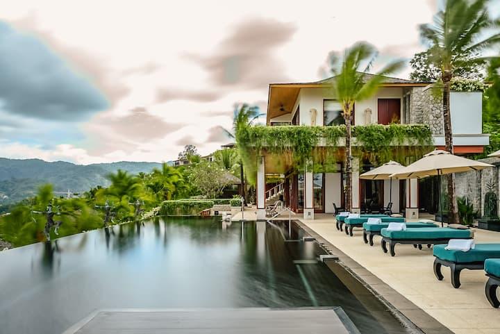 Andara Phuket Villa 17