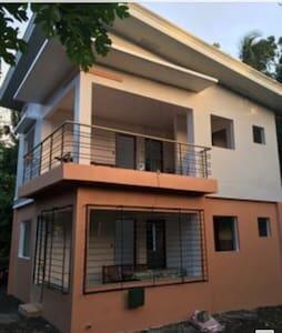 Latti's & Meri's Guesthouse - Sebaste - House