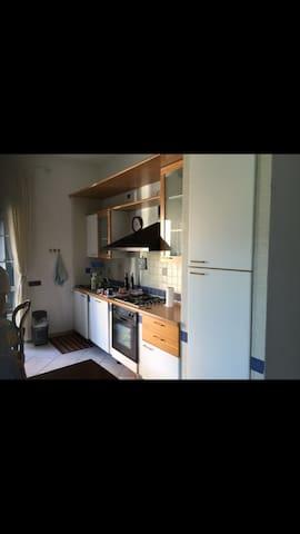 Casa  vicino Lerici e le 5 Terre - La Spezia - Talo