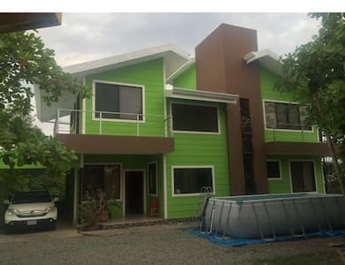 Beatiful house for rent or SALE!! - House