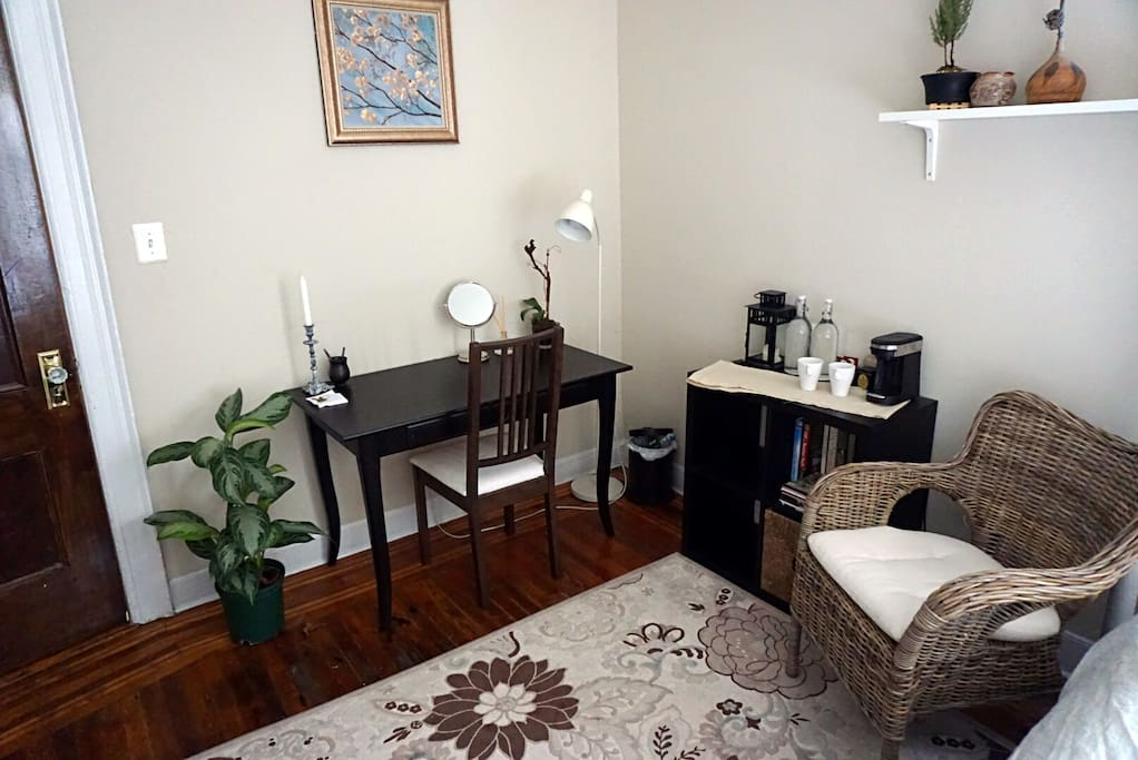2 Bedroom Apartment Near Columbia University Apartments For Rent In New York New York United
