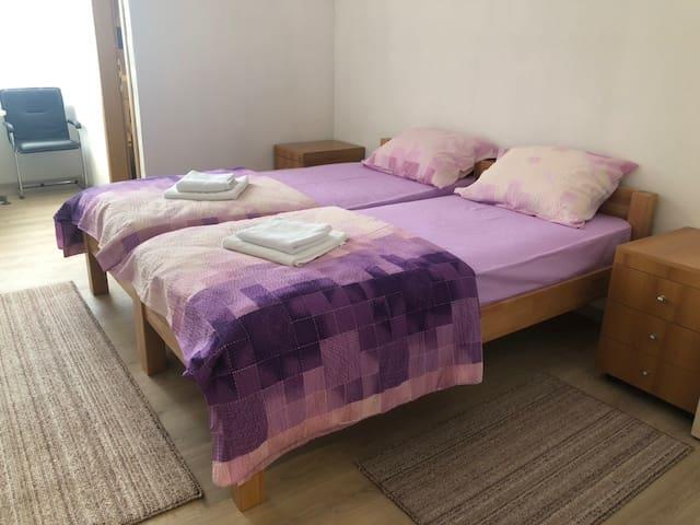 Premium Apartment&rooms 3